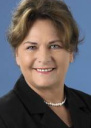Maria Michalk, MdB, jetzt auch offiziell ins Amt gewählt